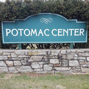 Volunteer Association for the Potomac Center