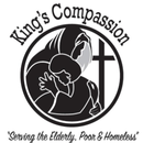 King's Compassion