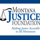 Montana Justice Foundation