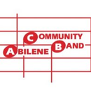 Abilene Community Band