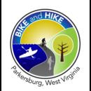 Bike and Hike Parkersburg