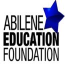 Abilene Education Foundation