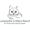 Lonesome Critters Ranch