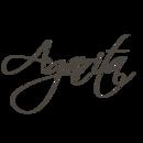 Agarita Chamber Players