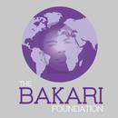 The Bakari Foundation