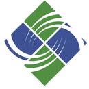 Community Mental Health Affiliates (CMHA)