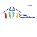 Fort Lawn Community Center