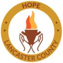 HOPE IN LANCASTER INC