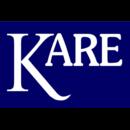 KARE - Kershaw Area Community Resource Exchange