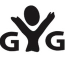Gateway Youth Group