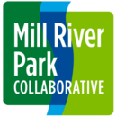 Mill River Park Organization