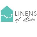 Linens of Love