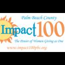 Impact 100 Palm Beach County