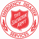 The Salvation Army Emergency Disaster Services of Western PA