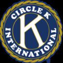 Circle K International