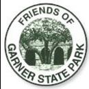 Friends of Garner