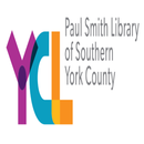 Paul Smith Library of Southern York County