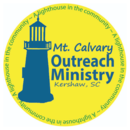 Mt. Calvary Outreach Center, Inc.