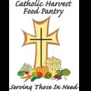 Catholic Harvest Food Pantry