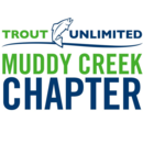 Muddy Creek Chapter - Trout Unlimited