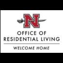 Office of Residential Living