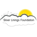 Silver Linings Foundation