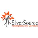 SilverSource