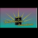Faith Ministries, International