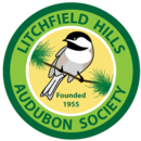 Litchfield Hills Audubon Society Inc