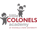 Little Colonels Academy