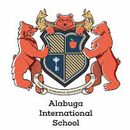 Alabuga International School