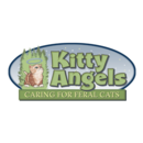 Kitty Angels Inc.