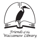 Friends of the Waccamaw Library