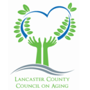 Lancaster County Council on Aging
