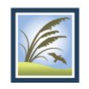 Tidelands Community Hospice Foundation