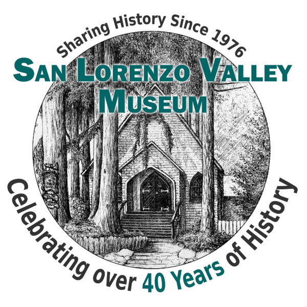 Image result for san lorenzo valley museum