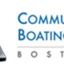 Community Boating Inc
