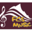 Florence Carlton Music Boosters Inc