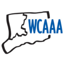 Western Connecticut Area Agency on Aging, Inc.