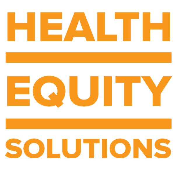 Give To Health Equity Solutions Give Local Greater