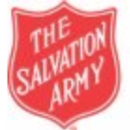 The Salvation Army - Houma