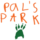 Pal's Park: A Community Dog Park