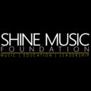 SHINE Foundation
