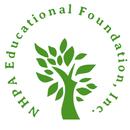 New Hampshire Psychological Association Educational Foundation
