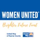 Women United, United Way of Racine County
