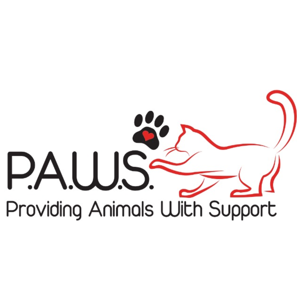 Give to P A W S  (Providing Animals With Support)   Nevada's