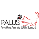 P.A.W.S. (Providing Animals With Support)
