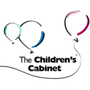 The Children's Cabinet, Inc.