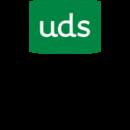UDS Service Dogs Program