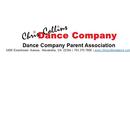 Dance Company Parent Association